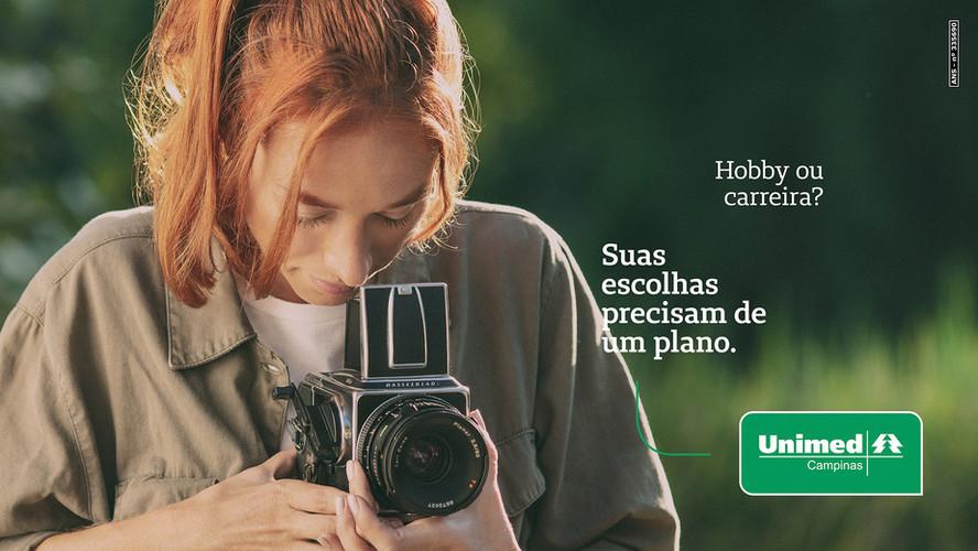 unimedcampinas_touchefoto2.jpg