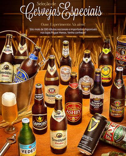 cervejas_baixa2.jpg