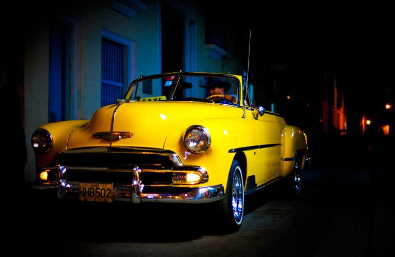 carro.amarelo.jpg