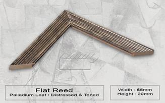 Flat Reed Pal.jpg