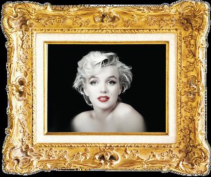 Marilyn.png