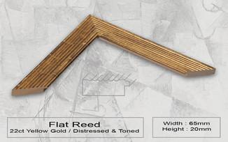 Flat Reed Y.G.jpg