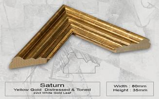Saturn Y.G.jpg