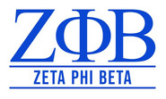 zeta-phi-beta-custom-sticker-personalize