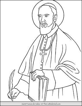 saint-francis-desales-coloring-page.jpg