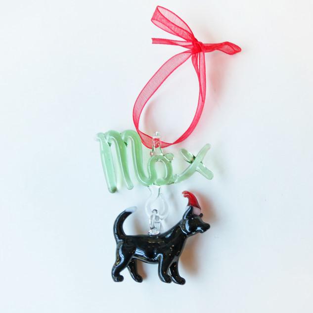 Christmas name ornament4 - Copy.jpg