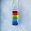 Thumbnail: Rainbow Necklace