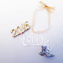Little kitty Charistmas Ornament.jpg