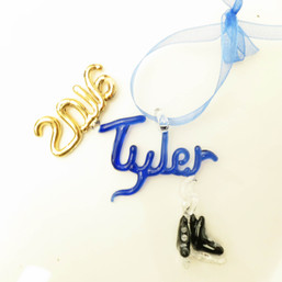 skate shoe name ornament.jpg