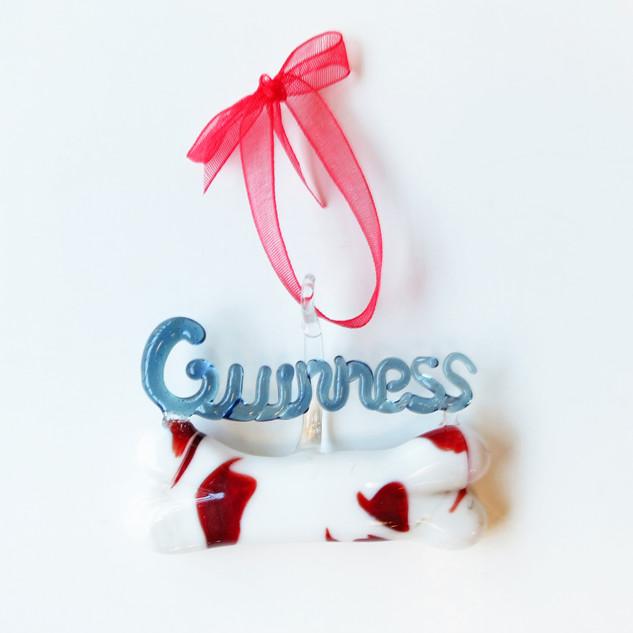 Christmas name ornament3.jpg