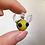 Thumbnail: Honey Bee Figurine