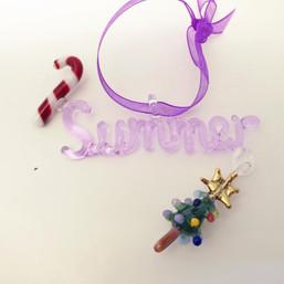 summer name ornament.jpg
