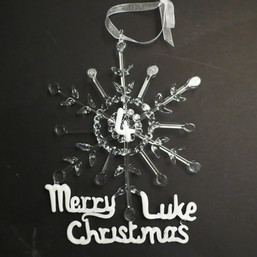 Snowflake with name.jpg