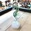 Thumbnail: Seahorse Figurine