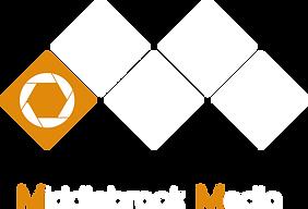 Middlebrook Media Logo
