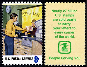 Postal_Service_Employees_-_Stamp_Counter