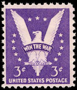 3_cent_win_the_war_stamp,_1942,_USA.jpg