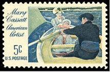 United_States_postage_stamp_honoring_Mar