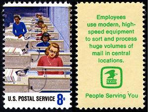 Postal_Service_Employees_-_Electronic_Le