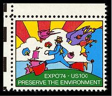 Expo74_Stamp.jpg