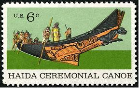 Natural_History_Haida_Ceremonial_Canoe_6