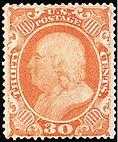 Stamp_USA_1857_30c.jpg