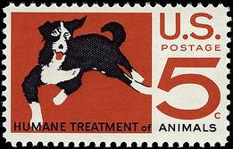 Humane_Treatment_of_Animals_5c_1966_issu