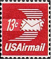 Us_airmail_stamp_C79.jpg