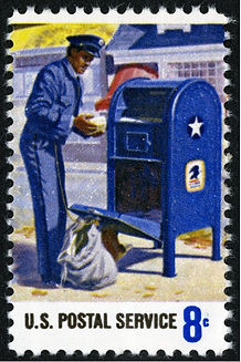 Postal_Service_Employees_-_Mail_Collecti