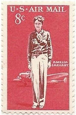United_States_postage_stamp_honoring_Ame
