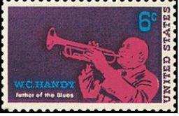 6c_W._C._Handy_USA_stamp.jpg
