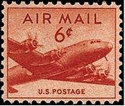 Us_airmail_stamp_C39.jpg