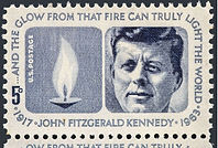 Sello_USA_1964_JFK.jpg