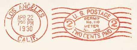 postmark 1.jpg