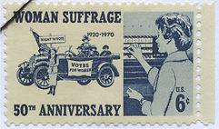 Stamp-US-1970-Woman-Suffrage.jpg