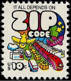 USA-Stamp-1973-ZIPCode.jpg
