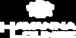 logo_kl_weiss.png