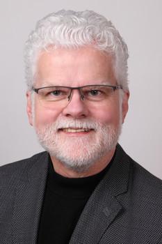 Christoph Seidl.JPG