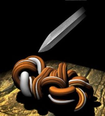 Gordian Knot.jpg