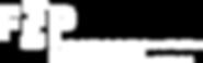 FSP_Logo_negativ_buero.png