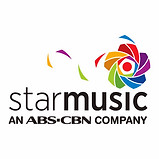 ABS CBN STAR MUSIC