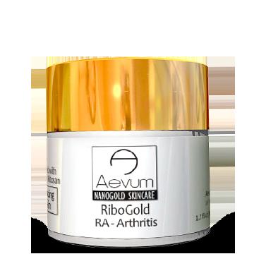 Aevum_RiboGold_RA_Arthritis_Crème.png