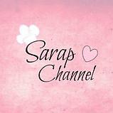 SARAP CHANNEL
