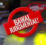 BAWAL JUDGEMENTAL