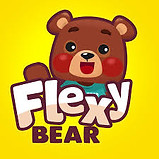 FLEXY BEAR