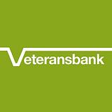 VETERANS BANK