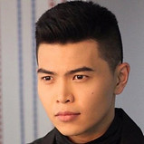 DARYL ONG OFFICIAL