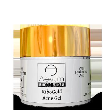Aevum RiboGold Anti Acne Gel.png