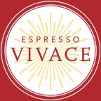 ESPRESSO VIVACE
