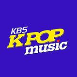 KBS KPOP